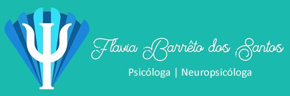 Flávio Psicóloga e Neuropsicóloga